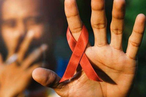 ایدز به زبان ساده